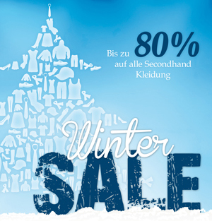 Bild_Winter-Sale_80