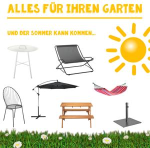 Gartenmöbel_web