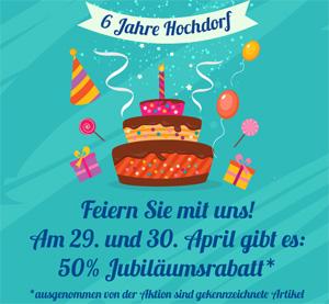 Jubiläum Hochdorf_16_Blog