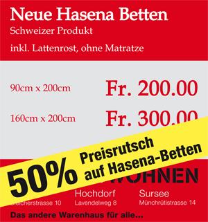 Hasena-Betten_Preisrutsch_50%_0516.indd