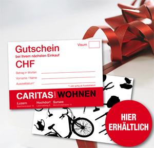 Plakat_L&M_Geschenkgutschein_BLOG