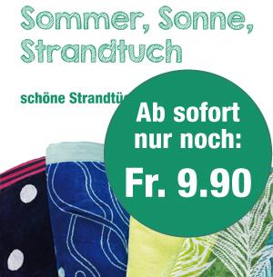 Plakat_Strandtuch_2016.indd