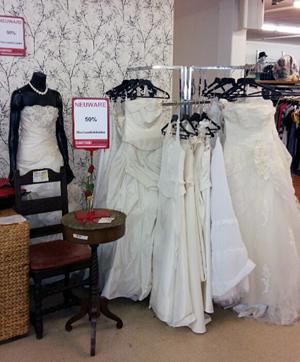 Hochzeitskleider_Laden Luzern_b_blog