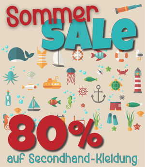Plakat_Sommersale_2016_A4.indd