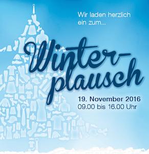 winterplausch_sursee