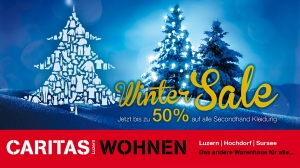 werbung_kino_bourbaki_winter-sale