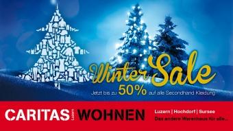 werbung_kino_bourbaki_winter-sale