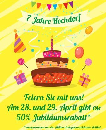 Jubiläum Hochdorf_web.jpg
