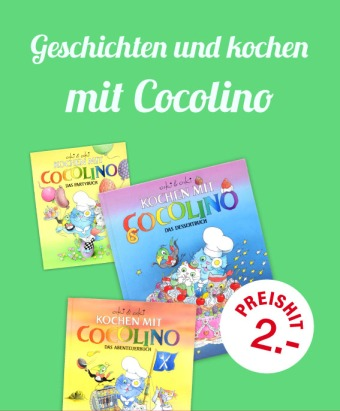 Cocolino_Web.jpg
