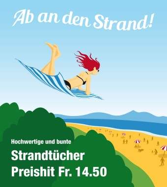 Plakat_Strandtuch_2017_ohne_Fuss_Web.jpg