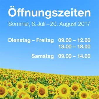 Öffnungszeiten_Sommerferien_Sursee_2017.jpg