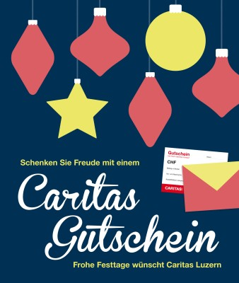 Plakat_Geschenkgutschein_web.jpg