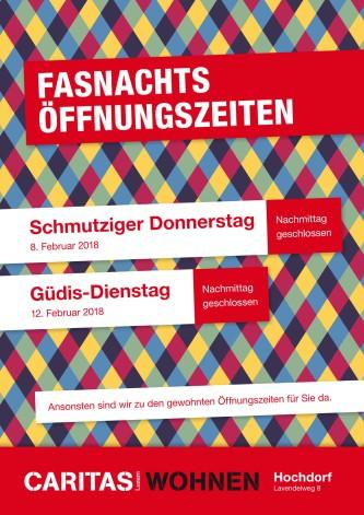 oeffnungszeiten-fasnacht-2018-plakat-a3_Hochdorf.jpg