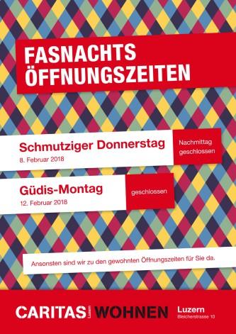 oeffnungszeiten-fasnacht-2018-plakat-a3_Luzern.jpg
