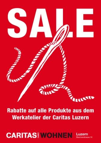 plakat-a3-ausverkauf-werkatelier-produkte.jpg