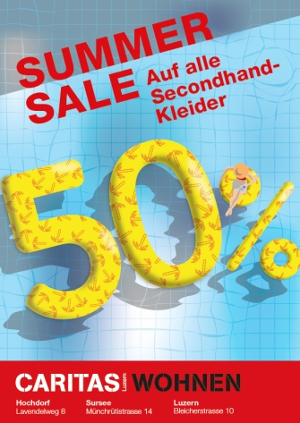 Summersale_2018_Onlineflyer (2)