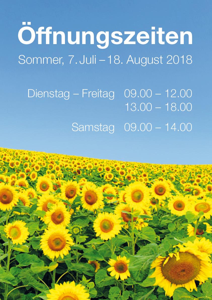 A3_Öffnungszeiten_Sommerferien_Sursee_2017.jpg