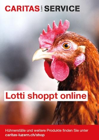 Lotti_shopt_online_Zeichenfläche 1.jpg