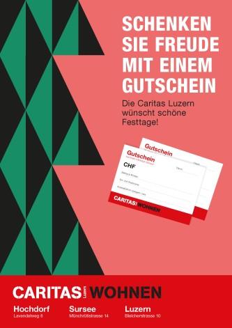 Plakat_Geschenkgutschein.jpg